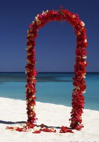 大溪地(Tahiti)-提克豪(Tikehau)