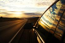【美国自驾】美国奥兰多佛州阳光自驾游10天