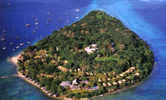 大洋洲瓦努阿图共和国