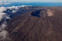 法属留尼旺岛7天探索之旅