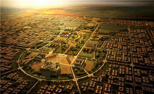昔兰尼旅游概况-利比亚热门景点