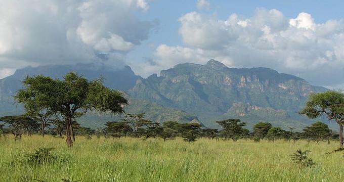 乌干达旅游需要注意哪些方面