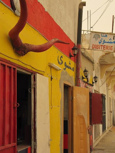 毛里塔尼亚旅游贴士