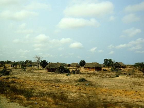 安哥拉旅游攻略:货币与花费