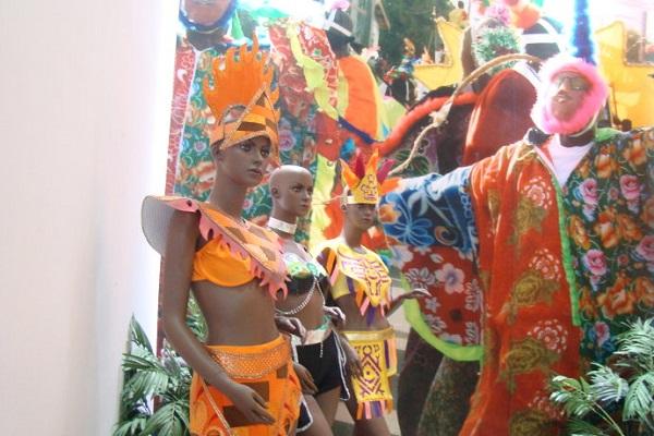 圣卢西亚旅游购物乐虎国际官网
