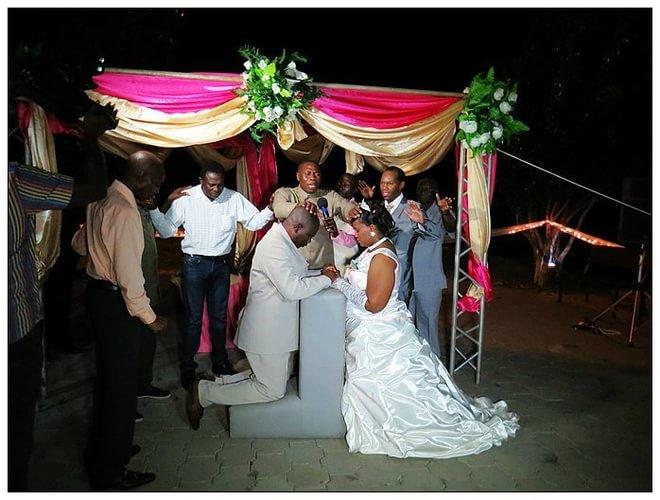 苏里南的生产方式、婚嫁习俗、服装特色、建筑风格