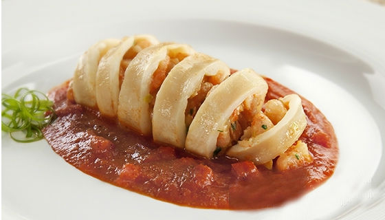葡萄牙饮食乐虎国际官网