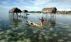 【马达加斯加】马达加斯加西南风景人文穿越12天9晚之旅
