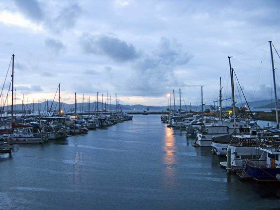 巴布亚新几内亚首都莫尔兹比港旅游资讯