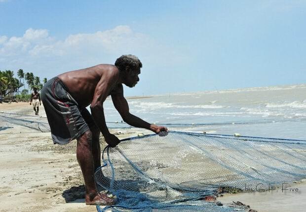巴布亚新几内亚签证种类及要求