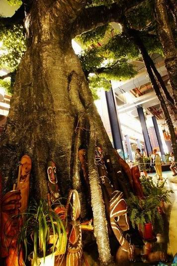 瓦努阿图购物乐虎国际官网