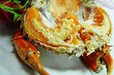 瓦努阿图美食乐虎国际官网
