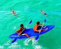 【皮皮岛】泰国皮皮岛4天3晚梦幻航海之旅