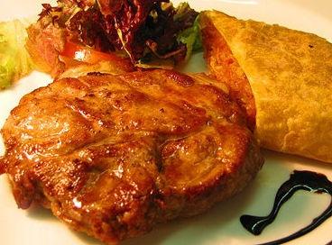 波兰美食 饮食习惯和地方美食小吃