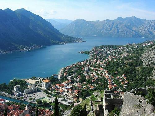 【塞尔维亚+黑山】巴尔干、秘境斯拉夫、贝尔莱德、卡莱梅格丹城堡、木头村、杜米托尔国家公园10日游