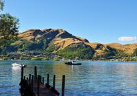 【新西兰南北岛】新西兰南北岛自然纯净10日游
