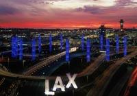 【长沙直飞】美国西海岸拉斯维加斯、圣地亚哥、洛杉矶+夏威夷10日游
