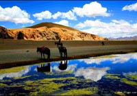 【畅玩天籁国度-尼珀尔】长沙起止-加德满都、博卡拉、纳加阔特4飞8日游