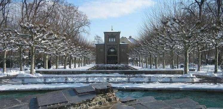 威廉海玛动植物园_威廉海玛动物园_全球景点库,德国景点介绍,在哪里,属于哪里,怎么