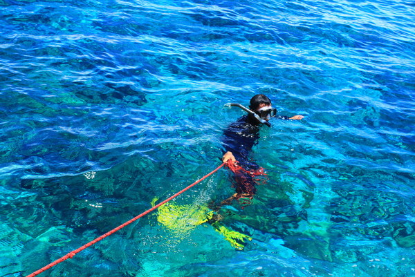 马来西亚热浪岛旅游乐虎国际官网