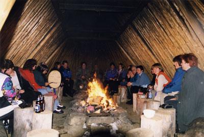 芬兰旅游注意事项