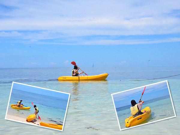 南太平洋的明珠城市 斐济苏瓦旅游概况
