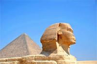【埃不释手-埃及奢享】纯玩全景10 天开罗+卢克索+红海+亚历山大
