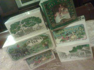 斯里兰卡特产购物乐虎国际官网:宝石、红茶、香料