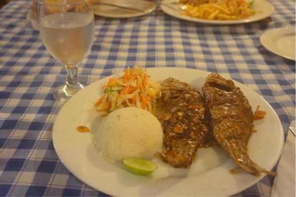 科伦坡美食乐虎国际官网