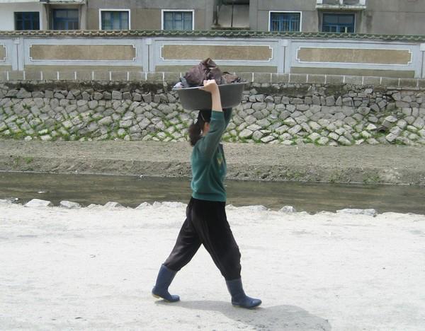朝鲜旅游最佳季节