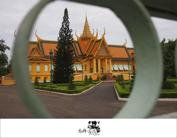 柬埔寨西哈努克旅游乐虎国际官网