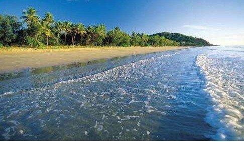 兰达岛旅游需要注意哪些方面