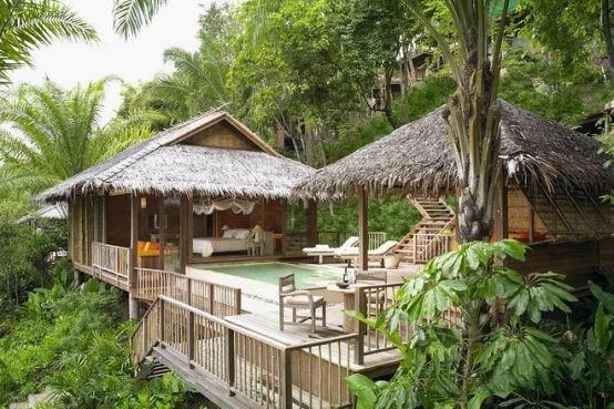 泰国瑶诺岛旅游需要注意哪些方面