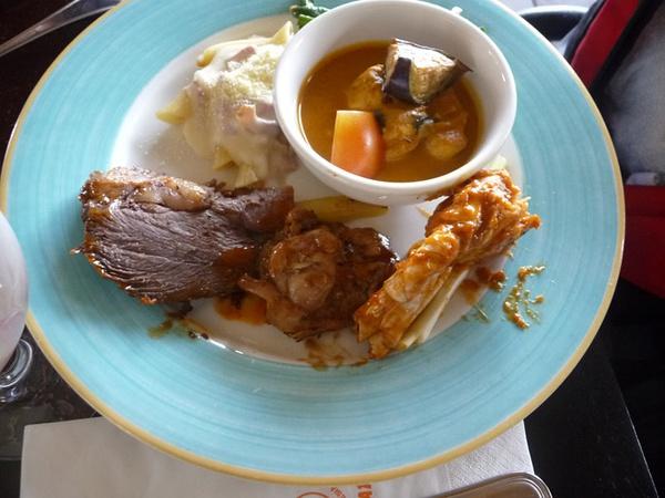 民丹岛美食小吃及特产都有哪些