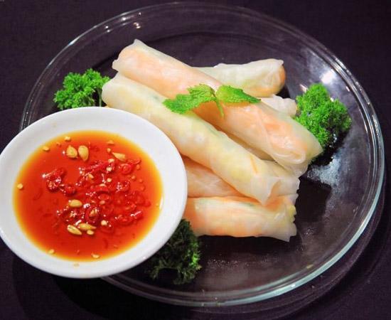 【越柬连线】广州或香港起止-越南柬埔寨文化美食精华荟萃体验之旅