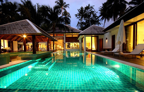 东南亚旅游注意事项