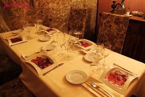 葡萄牙美食乐虎国际官网