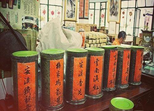 澳门特色中西式小吃茶楼餐馆推荐