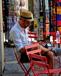 【法国+西班牙】热力浪漫西班牙法国12日旅游