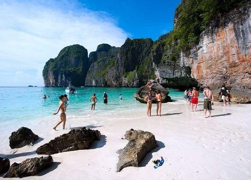 泰国旅游穿衣指南