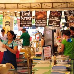 菲律宾旅游多少钱?