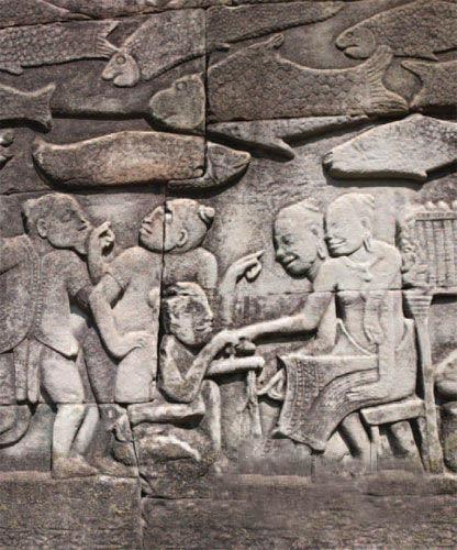 柬埔寨旅游注意事项