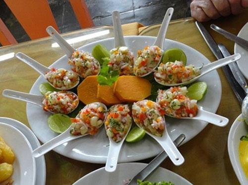 孟加拉国饮食乐虎国际官网