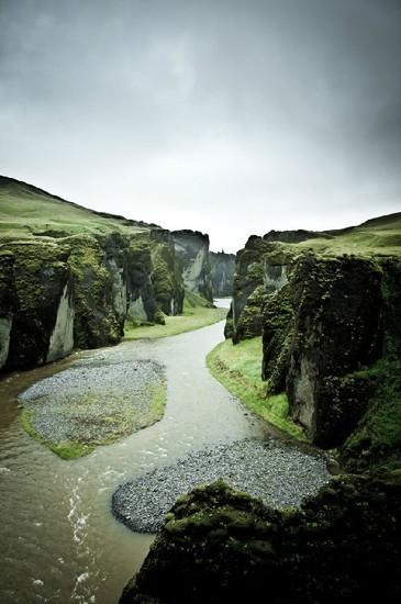 冰岛旅游景点介绍