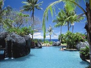 泰国的小桂林攀牙湾,看看这里的景色吧