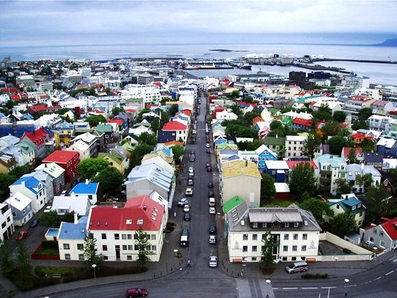 冰岛旅游必威体育app