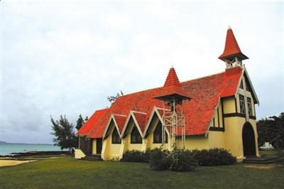 毛里求斯旅游跟团多少钱