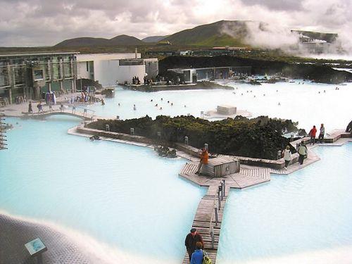 几月份去冰岛比较好
