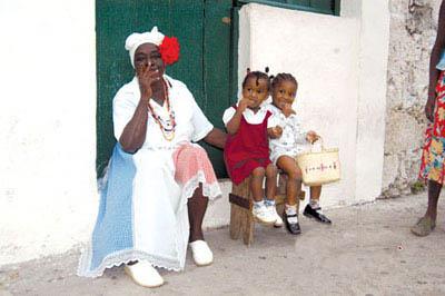【古巴+墨西哥】古巴、墨西哥12天风情之旅