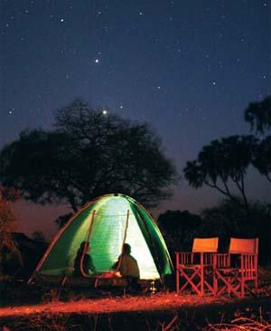 【经典连线】肯尼亚、南非十天精华之旅